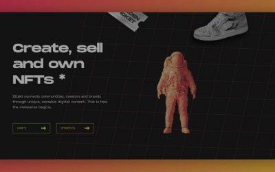Jay-Z Bitski NFT platform