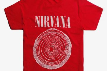 Nirvana lawsuit