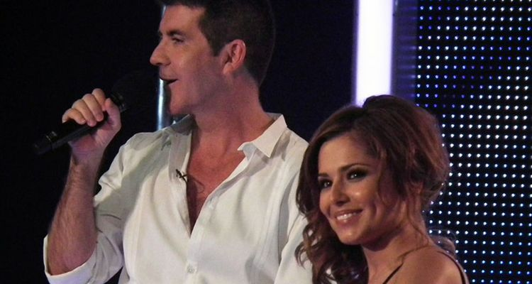 X Factor Israël