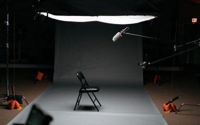 TikTok videos voice