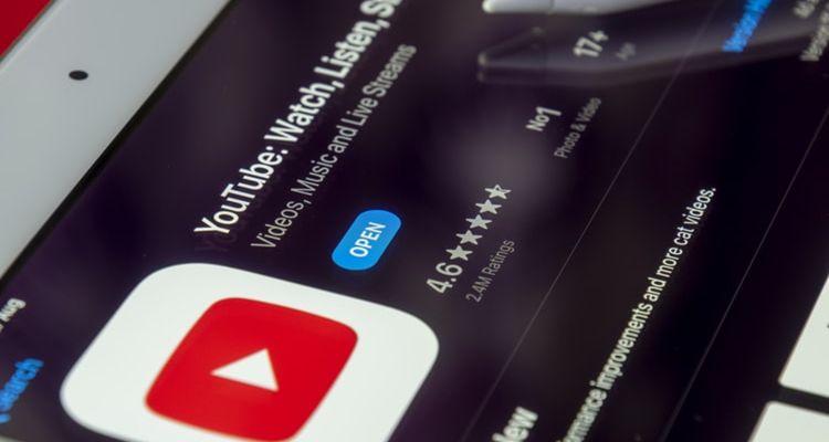 pourquoi YouTube ne fonctionne pas