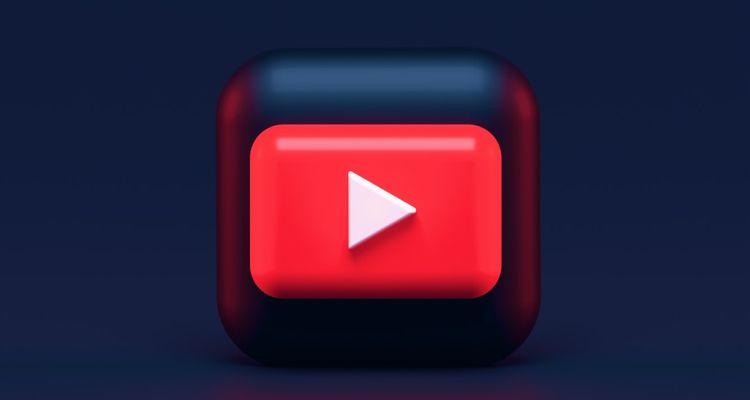 Créateurs payants YouTube