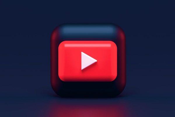 YouTube paying creators