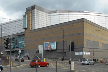 Manchester Arena bombing report