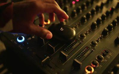 Beats Studio buds