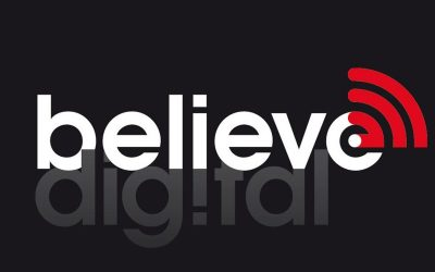 Believe Digital stock
