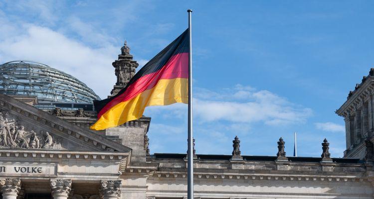 Apple antitrust Germany