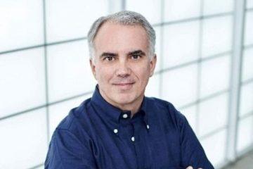 Horacio Gutierrez