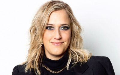 Amanda Schupf Songtradr