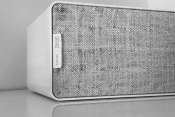 Sonos antitrust hearing