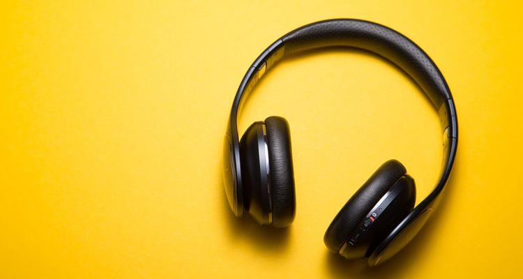 Spotify Podz podcast discovery