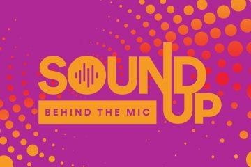 Spotify Sound Up India
