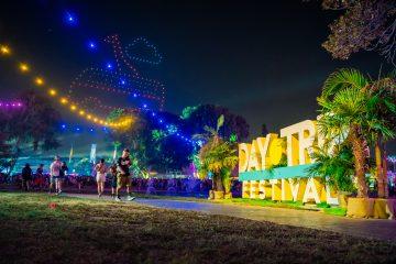 day trip festival 2021