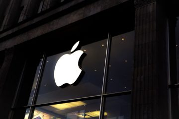 Apple UK regulations