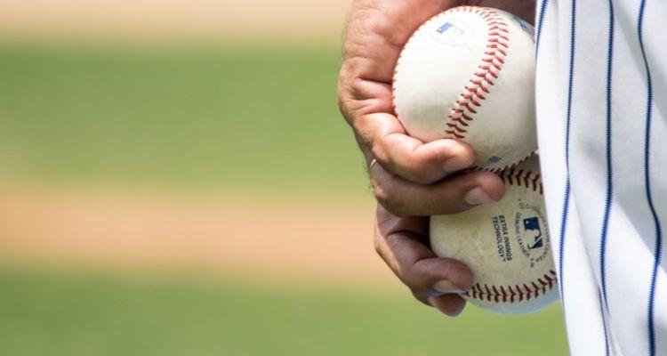 Baltimore Orioles Diplo
