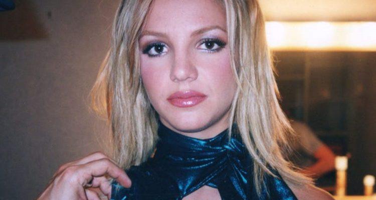 Britney Spears conservatorship father timeline