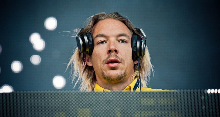 Diplo sexual assault lawsuit dropped