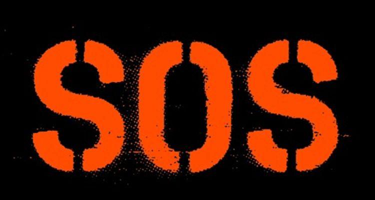 SoundCloud Portishead