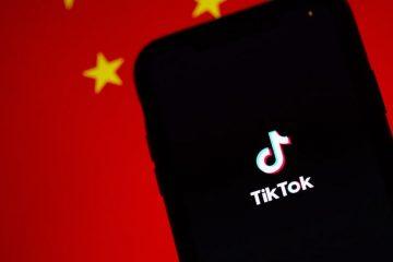 TikTok IPO