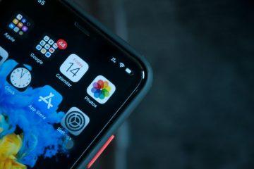 Apple settlement developers