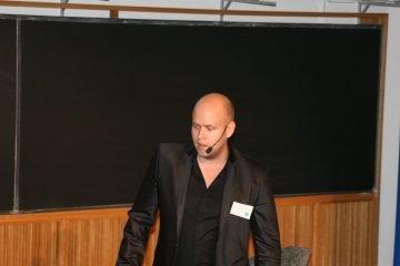 Spotify CEO Daniel Ek says Joe Rogan won't be censored anymore