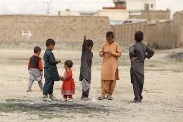 Taliban ban music in Afghanistan
