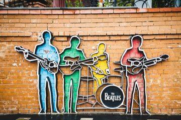 Beatles producer spatial audio comments