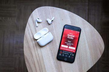 Apple Music DJ mixes