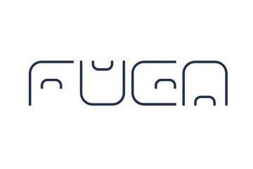 FUGA spatial audio