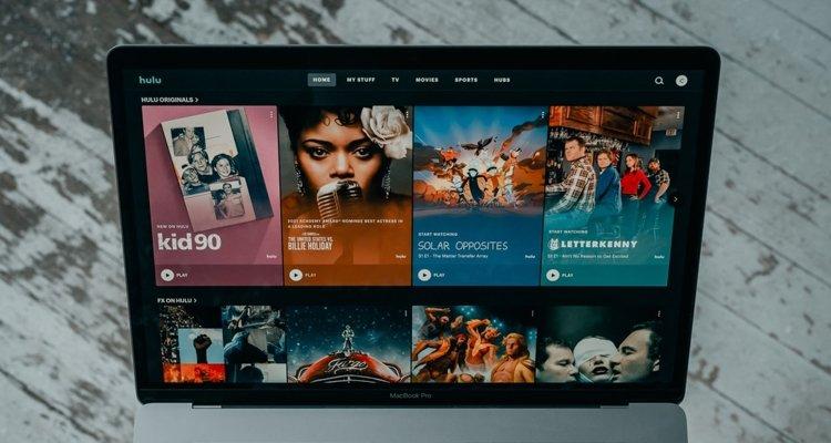 Hulu raises prices