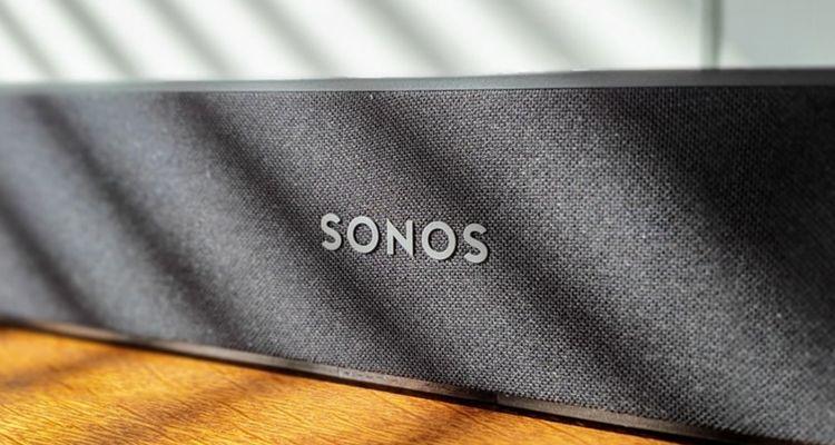 Sonos augmente ses prix