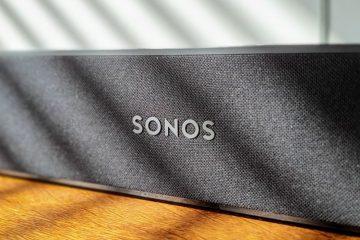 Sonos raises prices
