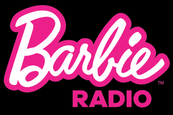Barbie Radio