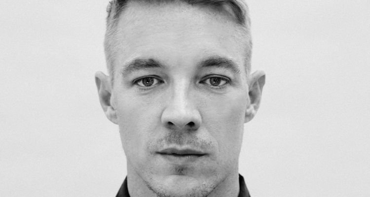 Diplo Sexual Assault Allegations
