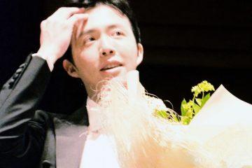 Chinese pianist Li Yundi arrested in China