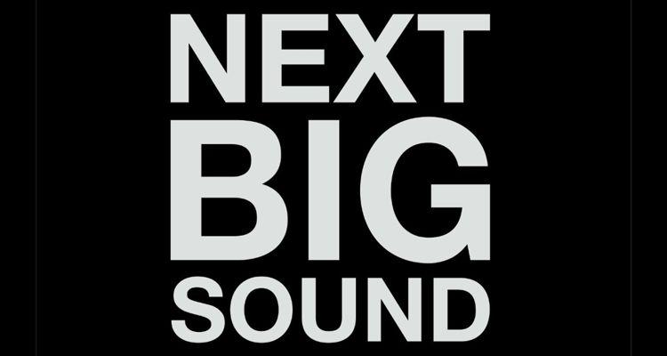Pandora retires Next Big Sound