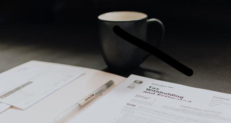 Pandora Papers tax leak