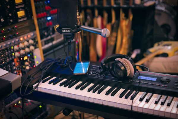 Roar Studios funding round