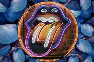 The Rolling Stones Brown Sugar dropped why
