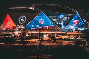 Super Bowl LVI Halftime Show