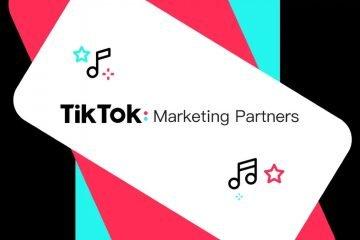 TikTok Certified Sound Partners