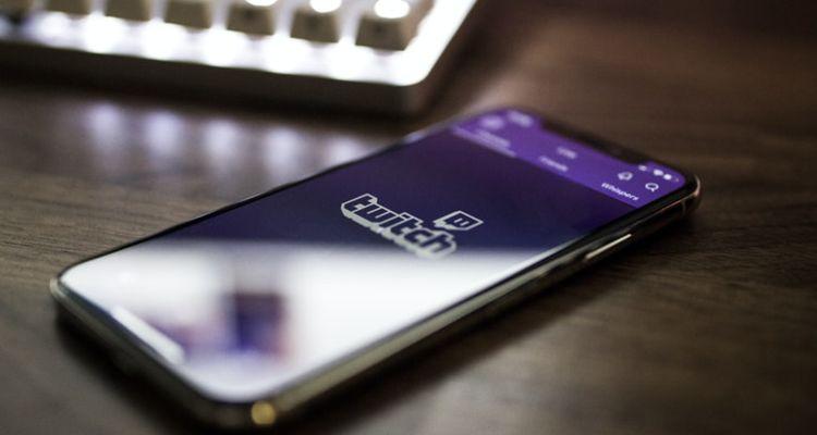 Twitch leak creator payouts