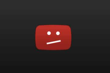 R Kelly YouTube